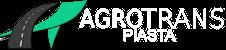 agro-trans
